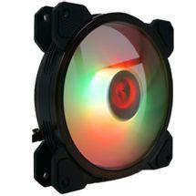 120877-1-Cooler_Gabinete_12cm_Redragon_RGB_GC_F010_120877