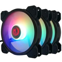 120878-1-Cooler_Gabinete_12cm_Redragon_RGB_pack_com_3_GC_F009_120878