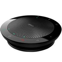 116239-1-Speakerphone_Bluetooth_Jabra_Speak_510_116239