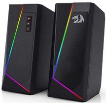 120945-1-Caixa_de_Som_Redragon_Anvil_RGB_Desktop_Speakers_GS520_120945