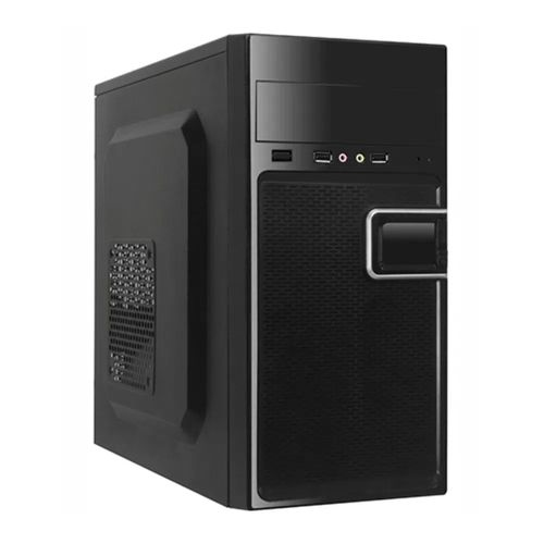 120917-1-Computador_WAZ_wazPC_Unno_5_Starter_A9_Core_i5_9th_Gen_HD_1TB_4GB_DDR4_Fonte_200W_120917