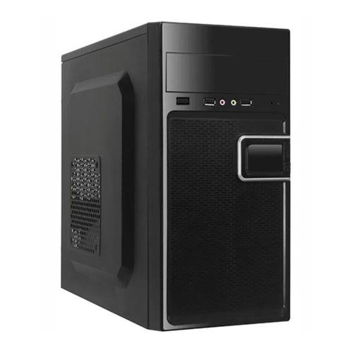 120918-1-Computador_WAZ_wazPC_Unno_5_Starter_A9_Core_i5_9th_Gen_SSD_240GB_8GB_DDR4_Fonte_200W_120918