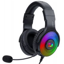 120950-1-Fone_de_Ouvido_c_mic_USB_Redragon_Pandora_RGB_H350RGB_120950