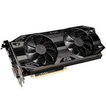 120932-1-Placa_de_video_NVIDIA_GeForce_RTX_2060_6GB_PCI_E_EVGA_06G_P4_2067_KR_120932