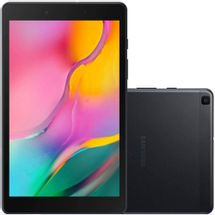 120922-1-Tablet_8_Samsung_Galaxy_Tab_A_T290_32GB_Wi_Fi_Android_90_Quad_Core_8MP_120922