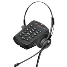 120985-1-Telefone_com_base_discadora_TU220_com_Headset_Mono_USB_HTU_300_Protetor_em_Courino_TopUse_120985