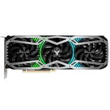 121020-1-Placa_de_video_NVIDIA_GeForce_RTX_3070_8GB_PCI_E_GAINWARD_PHOENIX_NE63070019P2_1041_121020