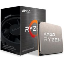 121040-1-Processador_AMD_Ryzen_5_5600X_AM4_6_nucleos_12_threads_37GHz_100_100000065BOX_121040