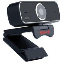 121028-1-Webcam_USB_Redragon_Streaming_Fobos_HD_720p_GW600_121028