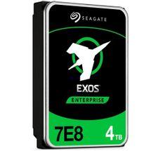 121041-1-HD_4TB_SAS_Seagate_Exos_Enterprise_Capacity_ST4000NM005A_12Gbs_7200_RPM_256MB_Cache_121041