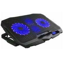 121045-1-Cooler_p_Notebook_Multilaser_Master_Cooler_Warrior_c_Led_azul_AC332_121045