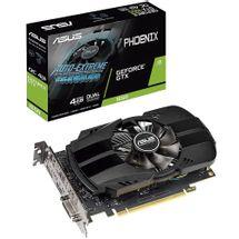 121034-1-OPEN_BOX_Placa_de_video_NVIDIA_GeForce_GTX_1650_4GB_PCI_E_ASUS_Phoenix_PH_GTX1650_4G_121034