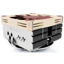 121032-1-OPEN_BOX_Cooler_p_Processador_CPU_Noctua_NH_L9x65_121032