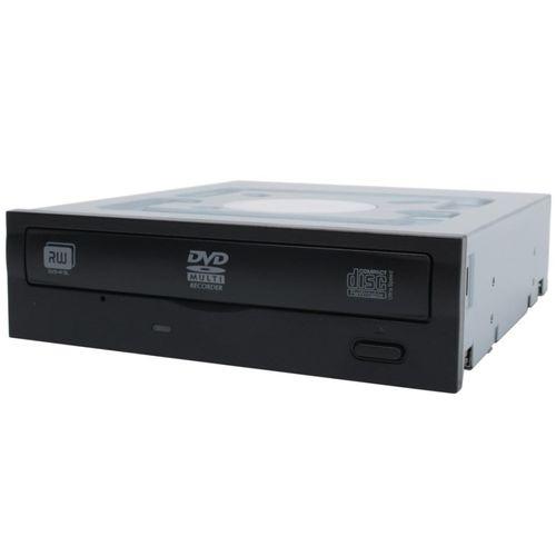 121033-1-Gravador_Interno_SATA_DVD_CD_Liteon_Preto_DH_20A4P_121033