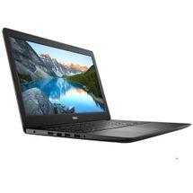 121087-1-Notebook_156pol_Dell_Inspiron_i15_3583_D3XP_Core_i5_8265U_8GB_DDR4_SSD_240GB-_Windows_10_Professional_121087