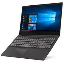 121105-1-Notebook_156pol_Lenovo_Ultrafino_BS145_82HB000NBR_Core_i5_1035G1_4GB_DDR4_HD_1TB_Win_10_Pro_121105