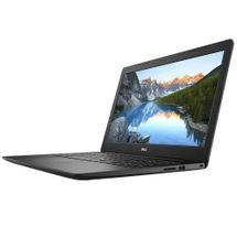 121084-1-Notebook_156pol_Dell_Inspiron_i15_3583_AS101W2_Core_i7_8565U_16GB_DDR4_SSD_256GB_VGA_Radeon_520_Windows_10_PRO_121084
