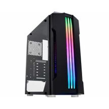 120904-1-PC_Gamer_Computador_WAZ_wazPC_GameOn_Flex_3_A9_Core_i3_9th_Gen_HD_1TB_8GB_DDR4_Fonte_500W_Real_120904