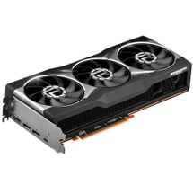 121098-1-Placa_de_video_AMD_Radeon_RX6800_XT_16GB_PCI_E_GIGABYTE_GV_R68XT_16GC_B_121098