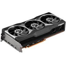 121099-1-Placa_de_video_AMD_Radeon_RX_6800XT_16GB_PCI_E_SAPPHIRE_21304_01_20G_121099