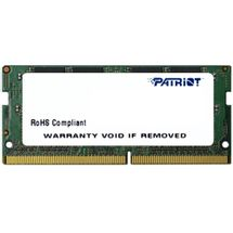 121029-1-Memoria_Notebook_DDR4_4GB_1x_4GB_2400MHz_Patriot_PSD44G240082S_121029