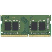 121063-1-Memoria_Notebook_DDR3_4GB_1600MHZ_Afox_AFSD34BN1P_121063