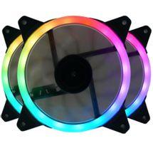 121070-1-Cooler_Gabinete_12cm_Redragon_RGB_pack_com_3_GC_F011_121070