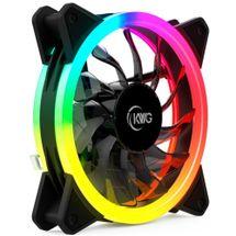 121065-1-Cooler_Gabinete_12cm-_KWG_Gemini_E1_1201_RGB_E1_1201_121065