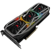 121140-1-Placa_de_video_NVIDIA_GeForce_RTX3070_8GB_PCI_E_PNY_REVEL_EPIC_X_RGB_Triple_Fan_VCG30708TFXPPB_121140