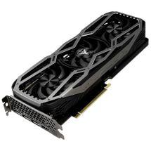 121190-1-Placa_de_video_NVIDIA_GeForce_RTX3080_10GB_PCI_E_Gainward_ED3080019IA_132AX_121190