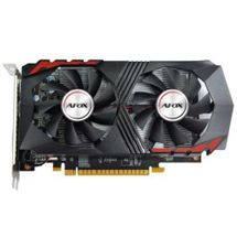 121163-1-Placa_de_video_NVIDIA_GeForce_GTX1050TI_4GB_PCI_E_AFOX_AF1050TI_4096D5H6_V5_121163