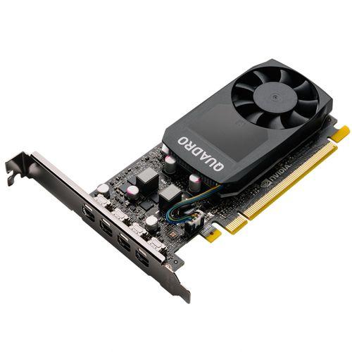 121181-1-Placa_de_video_NVIDIA_Quadro_P620_2GB_PCIE_30_PNY_VCQP620V2_PB_121181