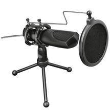 121167-1-Microfone_Streaming_GXT_232_Mantis_USB_T22656_121167