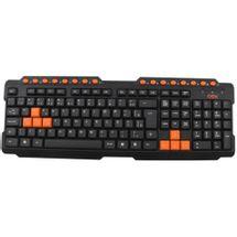 121155-1-Teclado_Gamer_USB_Preto_Laranja_OEX_TC200_121155