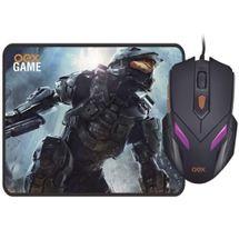 121156-1-Mouse_Gamer_e_Mouse_Pad_WAR_RGB_2400_DPI_OEX_MC100_121156