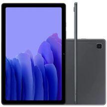 121157-1-Tablet_104_Samsung_Galaxy_Tab_A7_SM_T500NZAQZTO_64GB_Wi_Fi_Android_10_Octa_Core_8MP_121157