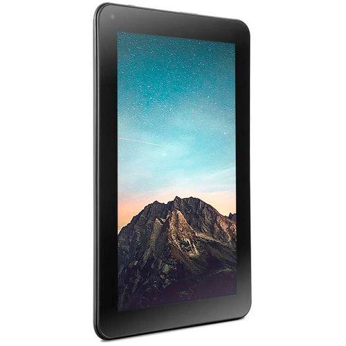 121193-1-Tablet_9pol_Multilaser_M9S_Quad_Core_1GB_RAM_16GB_Armazenamento_Android_81_Preto_NB326_121193