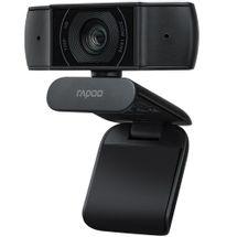 121192-1-Webcam_USB_20_Rapoo_Preta_RA015_121192