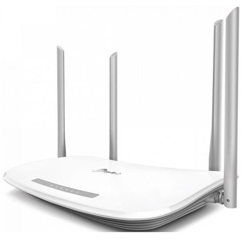 121116-1-Roteador_Wireless_TP_Link_Dual_Band_EC220_G5_AC1200_Gigabit_EC220_G5_121116