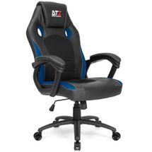 121218-1-Cadeira_Gamer_DT3sports_GT_Blue_ate_110kg_encosto_e_bracos_fixos_102957_121218