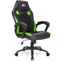 121219-1-Cadeira_Gamer_DT3sports_GT_Light_Green_ate_110kg_encosto_e_bracos_fixos_105185_121219