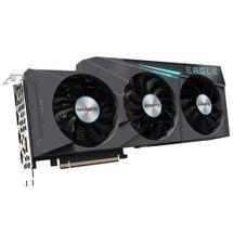 121229-1-Placa_de_video_NVIDIA_GeForce_RTX_3080_10GB_PCI_E_Gigabyte_Eagle_OC_GV_N3080EAGLEOC_10GD_121229