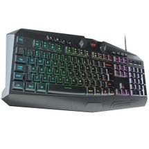 121216-1-Teclado_USB_Redragon_Harpe_K503_RGB_Preto_K503_RGB_121216