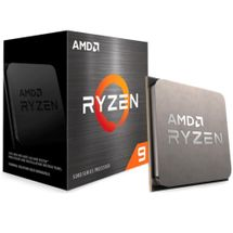 121206-1-Processador_AMD_Ryzen_9_5900X_AM4_12_nucleos_24_threads_37GHz_121206