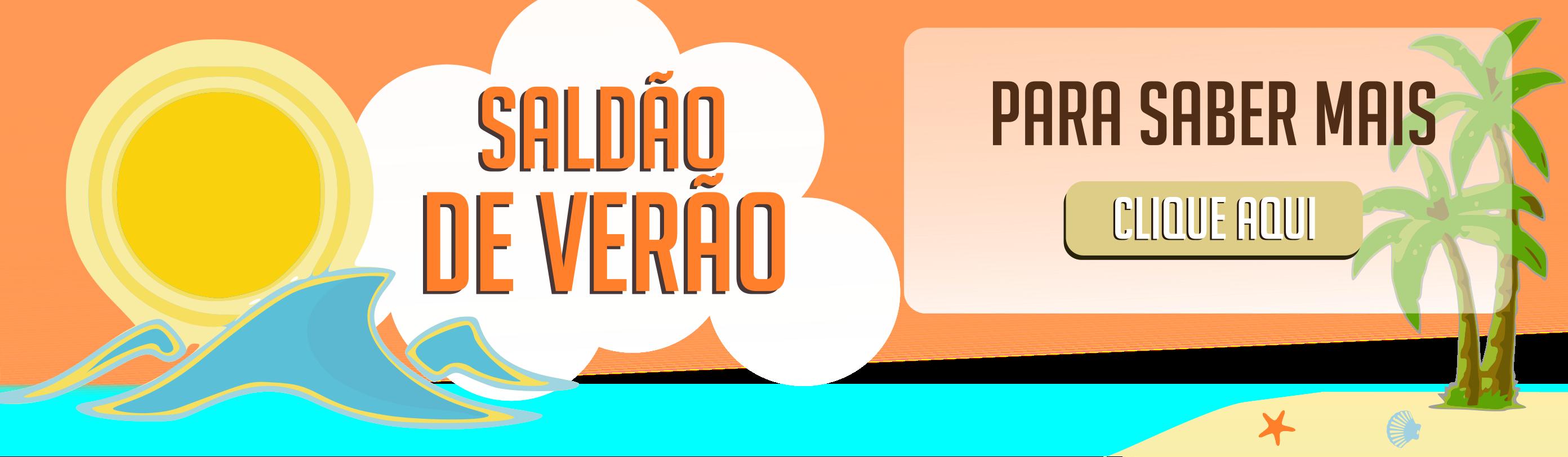 banner desktop 3