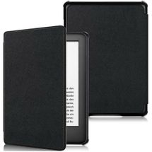 121255-1-Capa_de_protecao_p_Kindle_10th_Gen_Paperwhite_Ultra_Slim_PU_Smart_Magnetic_Case_Preta_121255