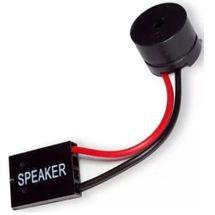 115232-1-Speaker_p_Placa_mae_115232