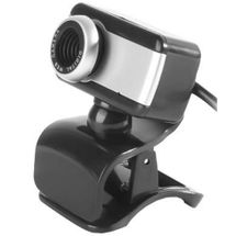 120920-1-OPEN_BOX_Webcam_BrazilPC_V4_Resolucao_640_483_USB_20_Preta_Prata_120920