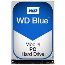 113201-1-HD_Notebook_500GB_5400RPM_SATA3_Western_Digital_Scorpio_Blue_WD5000LPCX_113201