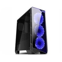 121428-1-PC_Gamer_wazPC_GameOn_AMD_Flex_5_Powered_by_ASUS_Ryzen_5_3600_SSD_240GB_8GB_DDR4_Fonte_600W_Windows_10_pro_121428